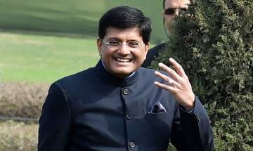 India rises to rank 26 from spot 99 in World Bank's power list, says Power Minister Piyush Goyal