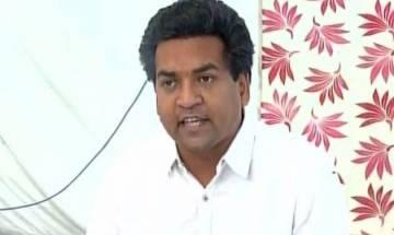 AAP crisis: Kapil Mishra to file complaint on Kejriwal's corruption to CBI today