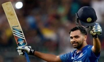 IPL 2017 | MI vs RPS, Qualifier 1 preview: Mumbai Indians seek to exploit advantage as Rising Pune Supergiant miss Ben Stokes, Imran Tahir