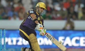 IPL 2017 | Eliminator, SRH vs KKR: Sunrisers Hyderabad lock horns against Kolkata Knight Riders at Bengaluru