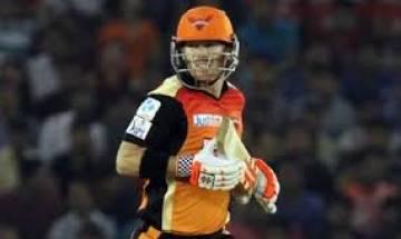 IPL 2017 | Eliminator, SRH vs KKR: Know all about Sunrisers Hyderabad Strengths