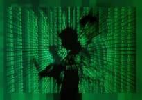 WannaCry ransomware: Malicious Virus wreaks havoc as systems in Tirumala Tirupati Devasthanams, AP secretariat under attack