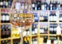 Delhi High Court refuses to give direction on liquor bottle warning