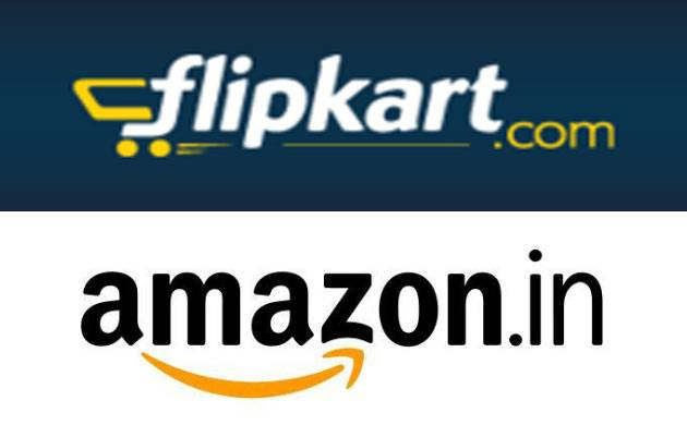 E-commerce giants Flipkart, Amazon see manifold growth during special sale