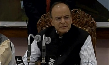 GST Council decides tax rates on 80-90% goods and services