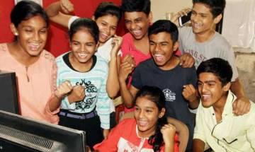 TNBSE SSLC class 10th results 2017 ANNOUNCED: Tamil Nadu Board declares SSLC results; check here