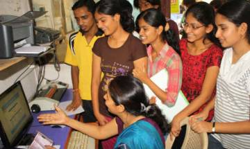 BSEB Board Results 2017: Bihar board to announce Class 10th and Class 12th result by end of May