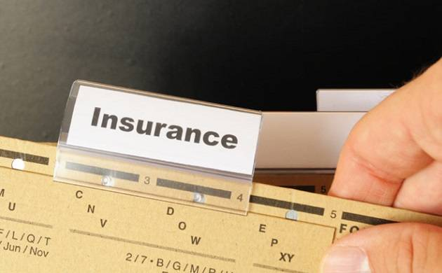 Insurance policies to get expensive from July 1 as GST council clubs it with financial services sector (Source: PTI)