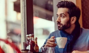 Oh No! 'Ishaqbaaz' actor Nakuul Mehta's bank account gets HACKED