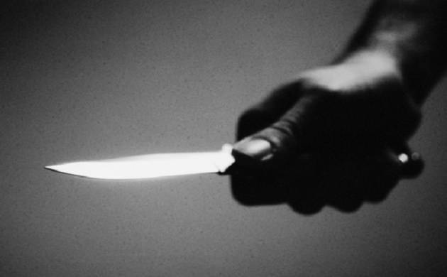 Kerala: Woman cuts off man's genitals who attempts to rape her (Representative Image)