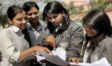 Tamil Nadu: With NEET being mandatory for medical admission, majority of students to join CBSE stream opting out of State Board curriculum