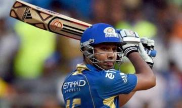 IPL 2017, RPS vs MI | Grand Finale Preview: Know all about Mumbai Indians strengths, weaknesses