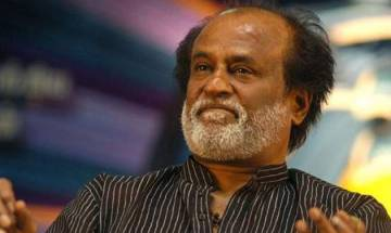 Rajinikanth will not join any other party, will float his own: TNCC chief Su Thirunavukkarasar