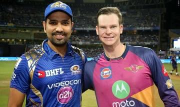 IPL 2017 Final | Match Preview, RPS vs MI, Facebook Live with former Test cricketer Maninder Singh