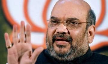 Rajinikanth has to take a call before meeting PM Narendra Modi: Amit Shah