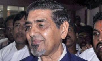 1984 anti-Sikh riots case: Jagdish Tytler refuses to undergo lie detection test