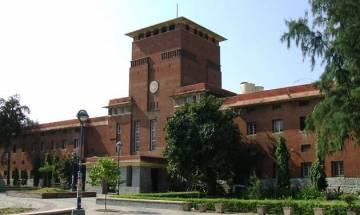 Delhi University UG admission 2017: Online registration to begin today from 5 PM