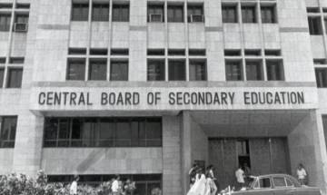 CBSE Class 12th Results 2017: Central Board of Secondary Education to declare result this week