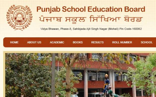 PSEB Class 10th result: Punjab Board likely to declare results today