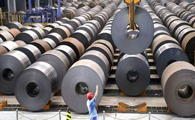 India emerges as 2nd largest stainless steel producer