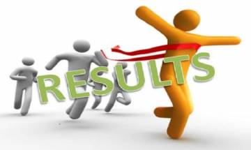 TS EAMCET 2017: Results declared by Telangana State Council of Higher Education today, click here to check