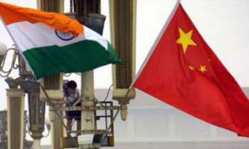 No change in stance on India's admission into Nuclear Suppliers Group: China