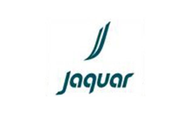 Jaquar to expand one unit in Bhiwadi with investment of Rs 150 cr (Source: jaquar.com)