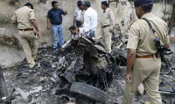 2008 Ahmedabad serial blasts: Accused, wanted for nine years, finally arrested in Kozhikode