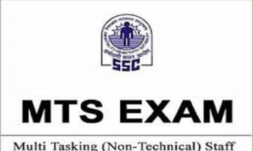 SSC MTS recruitment exam 2017 cancelled, re-examination date to be announced on ssc.nic.in
