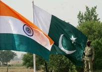 CPEC may instigate more tensions between India and Pakistan: UN report
