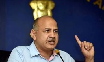 1984 anti-Sikh riot victims: Delhi government waives pending electricity bills of more than 2000 families