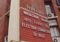 EVM Hackathon: Election Commission rejects Aam Aadmi Party's demand to change motherboard