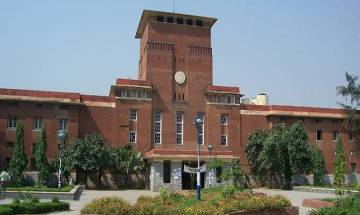 Delhi University Admission 2017: All you need to know about courses, application forms, entrance exam, syllabus and cut-off