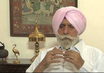 Punjab Supercop KPS Gill passes away: Achievements and controversies