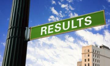 West Bengal Higher Secondary results 2017 to be declared by WBCHSE on 30th May at 10 AM, check details here
