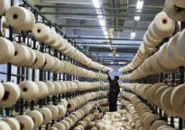 National Green Tribunal allows reopening of 578 textile units in Rajasthan