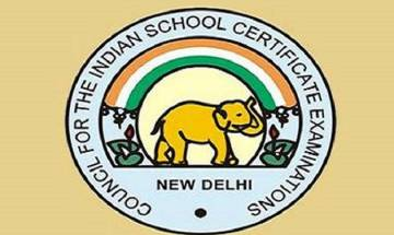 ICSE Class 10, ISC Class 12 results 2017 to be announced by CISCE on May 29, check details here