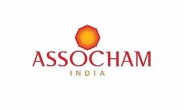India's cheap labour is a myth, says Assocham President Sandeep Jajodia