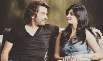 Ex-Bigg Boss 10 Manu Punjabi calls it QUITS with fiance Priya Saini? Here's the truth