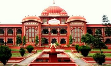 Lalit Narayan Mithila University to open heritage cell, approaches NAI