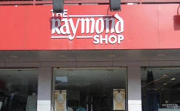 Raymond to invest Rs 350 crore in capacity, retail expansion this year (Image: PTI)