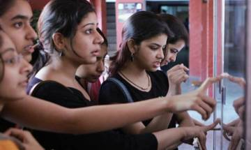 ICSE Class 10, ISC Class 12 results 2017 announced by CISCE; check at cisce.org