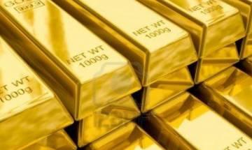 Shekhar Reddy case: ED attaches 30 kg gold bars under PML Act