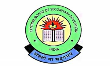 CBSE to scrap 'Moderation Policy', will not mention grace marks on mark sheets