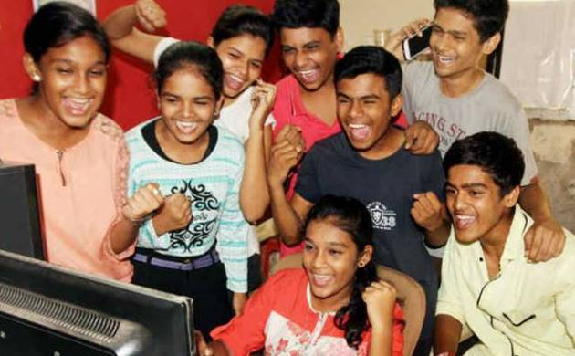 ICSE class 10, ICSE class 12 results 2017 to be declared at 3 PM today (File photo)