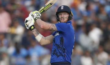 Champions Trophy 2017: Stokes features big in England's plans to lift the trophy on home soil