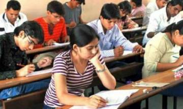 CBSE NEET 2017: Delay in answer keys,uncertainty over cancellation of exam; cause anxiety in students and parents