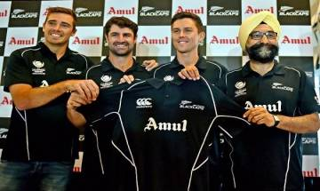 Champions Trophy New Zealand preview: Can Blackcaps spring a surprise with its all-round strength