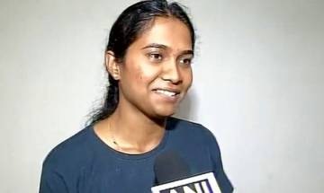 UPSC Civil Services Results 2016 declared: Nandini K R tops list, Anmol Sher Singh Bedi secures second position