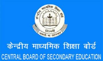 CBSE Class 10th results 2017 expected on this day; know how to check your score card here